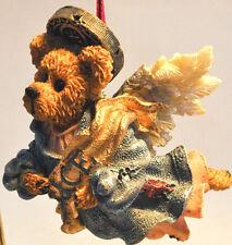 Boyds Bears: Celestina . Peace Angel Style 25710V