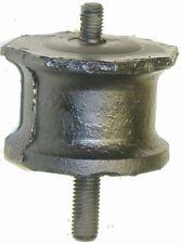 Anchor 2381 Engine Mount