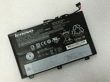 56WH Genuine SB10F46439 Battery For Lenovo ThinkPad S3 Yoga 14 Series 00HW001