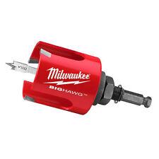 "Milwaukee 49-56-9065 6-1/4"" Big Hawg® Hole Cutter"