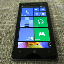 NOKIA LUMIA 925 - (AT&T) CLEAN ESN, WORKS, PLEASE READ!! 30635