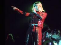 The SWEET 7.12.1973 Musikhalle Hamburg FOTO Original