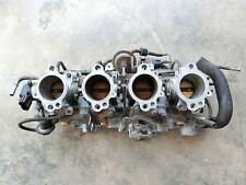 Toyota Levin AE101 AE100 Trueno Corolla AE111 SILVER TOP 20V 4AGE Throttle Body