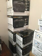 Behringer Eurolive B207MP3 Active Monitor Powered Speaker 150W Amplified w/ MP3