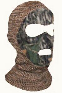 Reliable Of Milwaukee 8507-989 Men's Polar Fleece Face Mask Adventure Grey OSFM