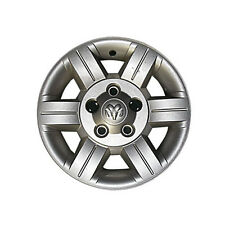 "Hubcap Wheelcover 17"" Durango 2004 2005 2006 2007 2008 2009  Priority Mail #436"