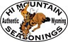 Hi Mountain Jerky Cure and Seasoning USA Made