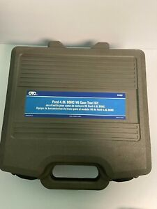 OTC 6488 Ford SOHC 4.0L V6 Cam tool Service Kit