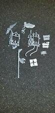 Adepta sororitas Battle Sisters Squad Similacrum Imperialis Bits A2 40k