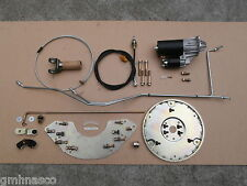 Holden EK EJ Grey Motor Hydramatic To Trimatic MAJOR Conversion Kit less trans