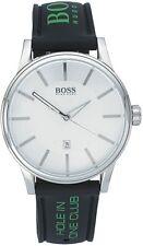 HUGO BOSS Mens Watch 1512884 RRP £150