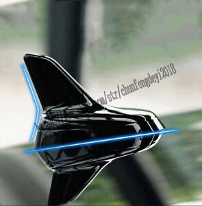 Car Roof Aerials Shark Fin Antenna Trim For Volkswagen Tiguan  POLO  GOLF Passat