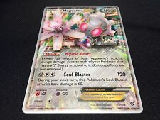 Magearna EX 75/114 World Championship Pokemon Card Mint