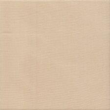 Zweigart 28ct Cashel Linen Cross Stitch Fabric Large 53 X 138cm Golden Brown