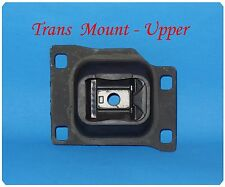 Trans Mount Upper A2986 For Ford Focus L4 2.0 2.3L Transit Connect 2.0