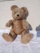 Teddy Diem ca. 41 cm