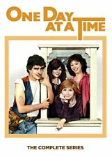 One Day at a Time The Complete Series - 27 Disc Set (region 1 DVD Good)