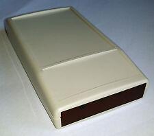 100 Stück IR/Infrarot-Sender/Infrarot-Geber (2 IR-LEDs, 3,5mm Klinkenanschluss)