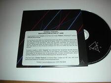 Vessels - Radiart - 2 Track