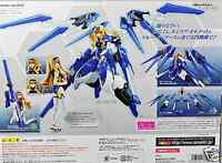 Used Bandai Amor Girls Project IS Infinite Stratos Blue Tears x Cecilia PAINTED