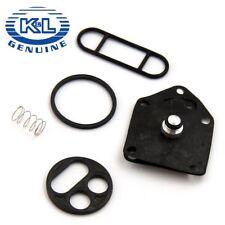 Kawasaki Fuel Petcock Rebuild Repair Kit Gasket vn800 zx1100 zr1200 vn1800 tap
