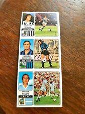 Album Panini calciatori 1972-73 72 73 rare a scelta serie A nuove da bustina