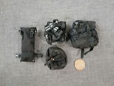 "Hot Toys 1/6 Scale 12"" US Navy Seal Accessories NHE-146"