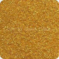 25g to 500g EDIBLE GOLD SPARKLING GLITTER SUGAR CRYSTALS Cupcake Cake Sprinkles