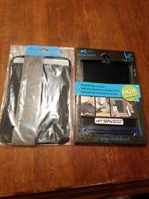 Bundle package Boogie Board Jot 8.5 LCD eWriters & Protective sleeve *New*