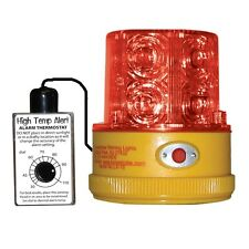 BEST SELLER HIGH TEMPERATURE ALERT HTA-5