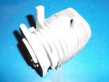 NEW POULAN CYLINDER ASSY 530028698 OEM FREE SHIPPING