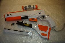 Cabela's Dangerous Hunts 2011 Top Shot Elite Gun for PS3 / Unboxed ref:1220