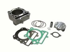 KAWASAKI KX250F 2009 2010  ATHENA CYLINDER/PISTON KIT 77MM  13.5 TO 1 COMP
