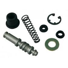 Kit réparation maître-cylindre de frein Nissin SMBF-002