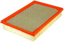 Air Filter Fram CA5056 for Ford	Crown Victoria,Lincoln	Town Car