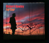 Signed CD RICHARD HAWLEY FURTHER 2019