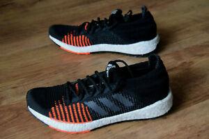 Adidas PulseBoost HD m 41 42 42,5 43 44 44,5 46 46,5 F33909 pureboost ultraboost