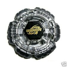 NEW TAKARA TOMY BEYBLADE WBBA LIMITED BB-30 DARK ROCK COUNTER LEONE SKELETON Ver