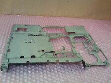"Genuine IBM Lenovo ThinkPad T60 14.1"" Structure Frame 41V9987"
