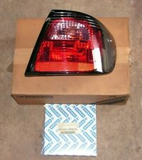Nissan Primera P11 Saloon Outer RH Tail Lamp Part Number 26550-9F527