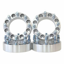 "4pc | 4"" (2"" per side) 