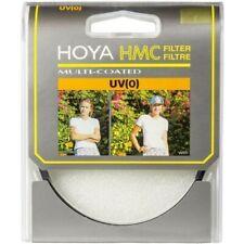 Hoya UV Filter 72 mm HMC O-Serie - Multi coated