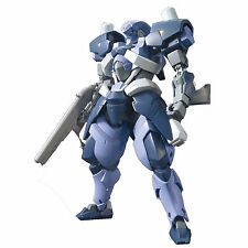 Bandai Gundam HG Orphans Hyakuren Hobby Model Kit Figure NEW Toys Collectibles