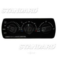 HVAC Temperature Control Panel Standard HS-305