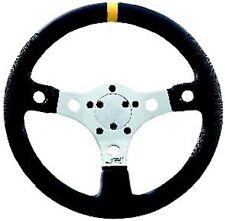 Grant 633 Performance GT Series Steering Wheel