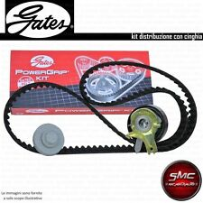 KIT DISTRIBUZIONE GATES VW GOLF IV Variant (1J5) 1.9 TDI 66KW 90CV