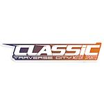 Classic Motor Sports Michigan