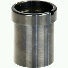 Mossberg 500 Action Slide Tube Forend Adapter Extended Nut 12 Gauge