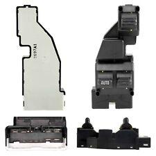 Door Power Window Switch-2 Door, Extended Cab Pickup Front Left Airtex 1S2038
