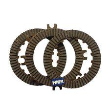 HMParts Pit Bike Dirt Bike ATV Quad Kupplungsbeläge 3 Typ 1